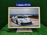 """Монитор 20"""" Fujitsu-Siemens b20w-5 Хорошее состояние, фото 1"""