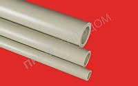 Труба полипропиленовая FV-plast PN 20 D63*10,5