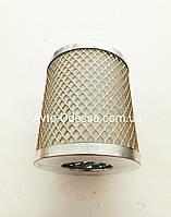 Фильтр масляный вставка JAC 1020 QC