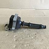 077905105 Катушка зажигання на Audi A6 / A8 4.2 BERU, фото 2