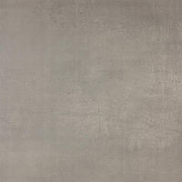 Плитка RAKO EXTRA BROWN-GREY (DAR63721) 60*60, ректификат