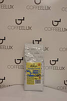 Ванильный напиток (капучино) Venessa Vanilla Drink 1кг