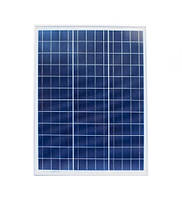 Солнечная батарея Axioma AX-10P 10 Вт 12В 10,101