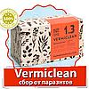 Vermiclean (Вермиклин) – трав'яний збір від паразитів