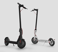 Электросамокат Куго Electric Scooter M365