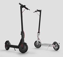 Электросамокат Куго Electric Scooter M365