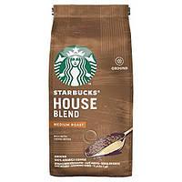 Starbucks House Blend 200 g