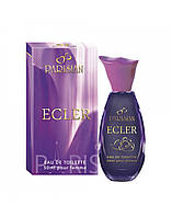 Ecler Parisian Women EDT 50 ml арт.31963