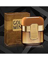 Gold Mine Pure Emper Men EDT 100 ml арт.35753