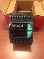 MRK00050DK Комплект контроллера µRack CAREL