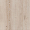 Ламинат Wiparquet Authentic 8 Narrow Дуб Слоновая кость 31876