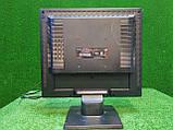 "LED Монитор 19""  Liyama p1905s с защитным стеклом, фото 4"