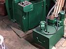 Плоско-шліфувальний верстат 3Г71 бо 1972р., фото 9