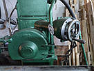 Плоско-шліфувальний верстат 3Г71 бо 1972р., фото 5