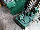 Плоско-шліфувальний верстат 3Г71 бо 1972р., фото 6
