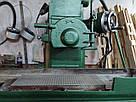 Плоско-шліфувальний верстат 3Г71 бо 1972р., фото 7