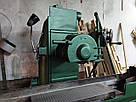 Плоско-шліфувальний верстат 3Г71 бо 1972р., фото 8