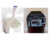 Бачок омывателя для Mitsubishi Lancer 9 '04-09 (FPS)