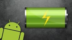 5 новых смартфонов с батареями ёмкостью более 3300 мАч