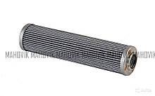 Фльтроэлемент 25-54/230 CHP422HXN к-744