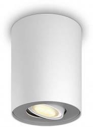 Philips Hue Pillar biała obudowa 1x5,5W