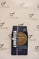 Кофе в зернах Lavazza Crema E Aroma Espresso 1кг ОРИГИНАЛ
