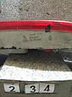 №234 Б/у фонарь задний для Audi 80 B3 КУПЕ 1997-2001, фото 4
