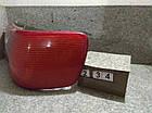 №234 Б/у фонарь задний для Audi 80 B3 КУПЕ 1997-2001, фото 6