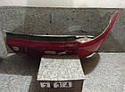 №234 Б/у фонарь задний для Audi 80 B3 КУПЕ 1997-2001, фото 5