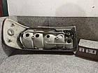 №234 Б/у фонарь задний для Audi 80 B3 КУПЕ 1997-2001, фото 8