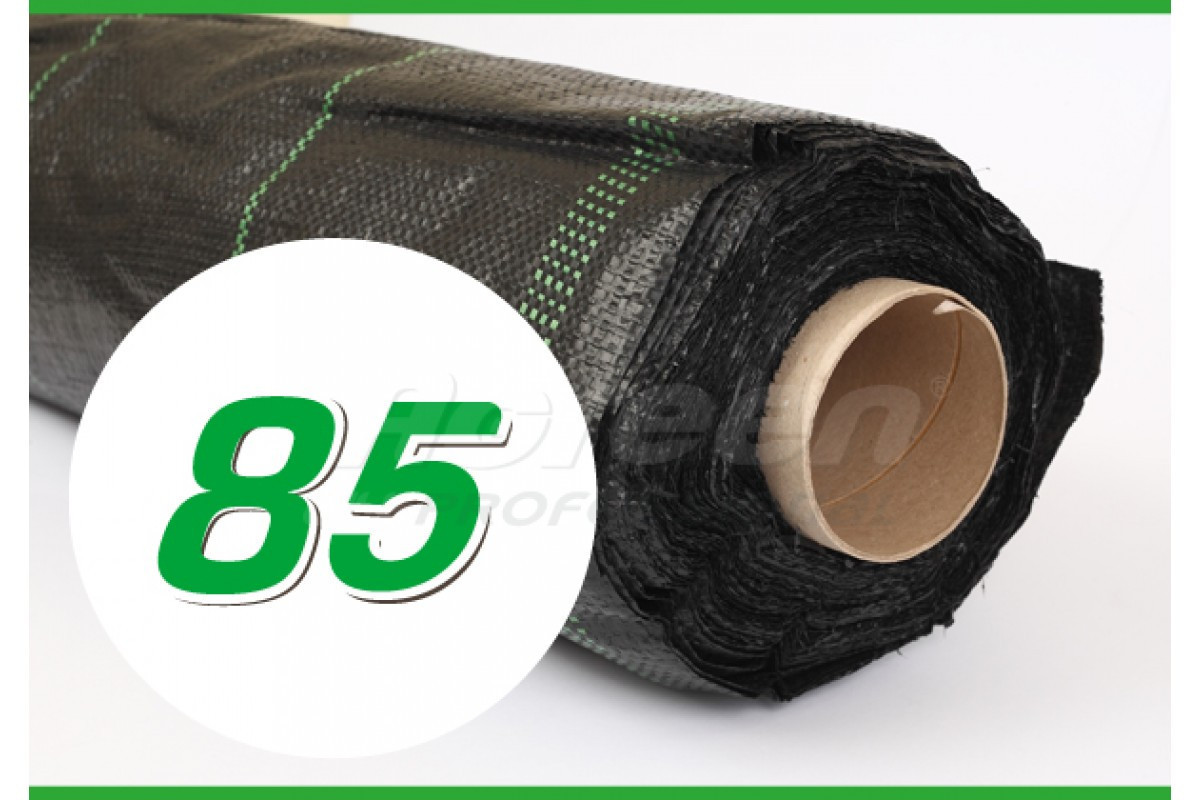 Агроткань Agreen 85 г/м2 3,2м х 100м