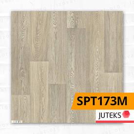 Линолеум ПВХ Juteks Strong Plus TOLEDO 173M; 2.4/0.6 - полукоммерческий. Купить в Киеве.