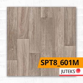 Линолеум ПВХ Juteks Strong Plus TOLEDO 8_601M; 2.4/0.6 - полукоммерческий. Купить в Киеве.