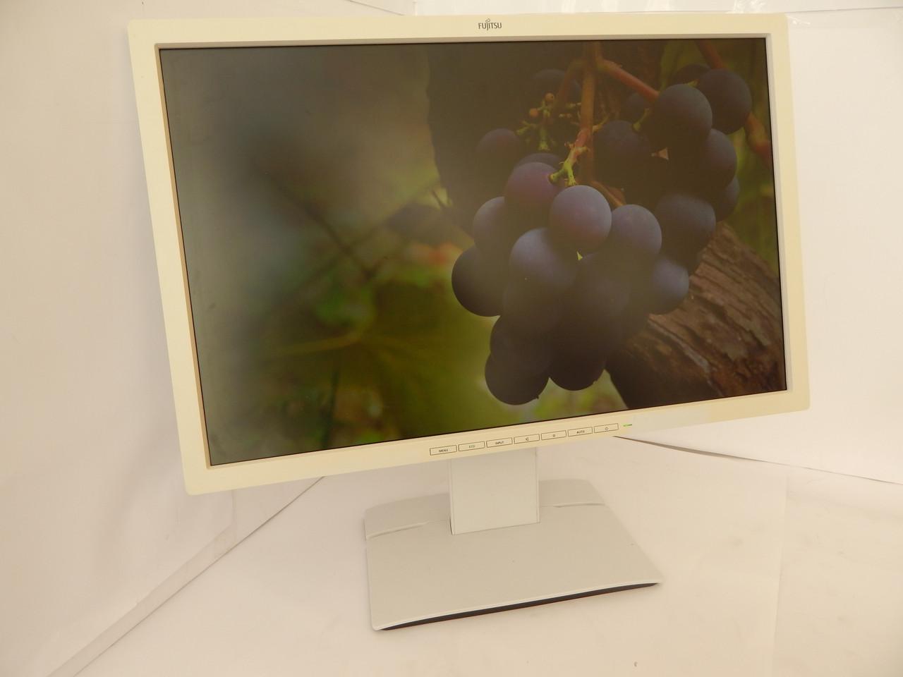 Монитор 24 Fujitsu Business Line B24W-6 LED Full Hd
