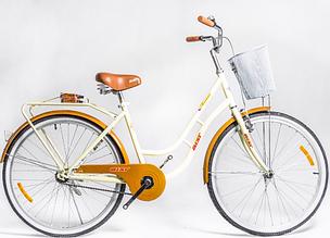 Велосипед AIST AVENUE (26)