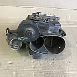077133115G Дроссельна заслонка на Audi A8 D2 4.2, фото 2