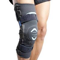ТЮАН Лигаментарный ортез на колено Thuasne Genu Ligaflex 2375 03 (закрытый, 40 см)