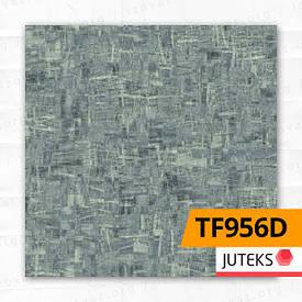 Линолеум ПВХ Juteks Trend FRESCO 956d; 2.4/0,20 - бытовой. Купить в Киеве.
