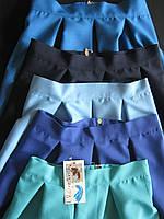 Школьная юбка ! 8 размеров!, фото 1