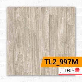Линолеум ПВХ Juteks Trend LINCOLN 2_997M; 2.4/0,20 - бытовой. Купить в Киеве.