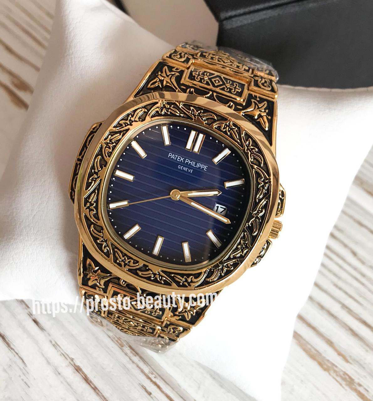 Филип стоимость патек мужские часы часов продам детали