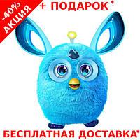 Русскоязычная интеллектуальная детская игрушка Ферби Furby Original size USA Hasbro