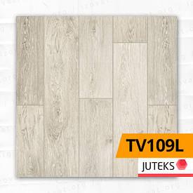 Линолеум ПВХ Juteks Trend VEGAS 109L; 2.4/0,20 - бытовой. Купить в Киеве.
