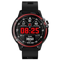 Смарт-часы L8