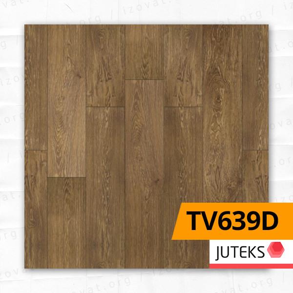 Линолеум ПВХ Juteks Trend VEGAS 639D; 2.4/0,20 - бытовой. Купить в Киеве.