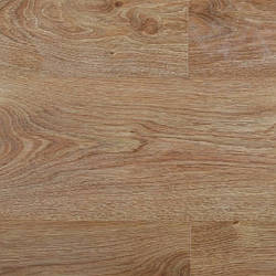 Ламінат Swiss Krono Parfe Floor 8635 дуб модерн 32/АС4