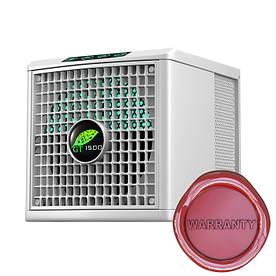 Очиститель воздуха Greentech GT1500 Professional
