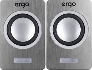 Акустична система ERGO S-2049 USB 2.0