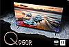 Телевизор Samsung QE82Q950