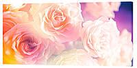 Картина на полотні Декор Карпати Найкращий подарунок 50х100 см (c276)